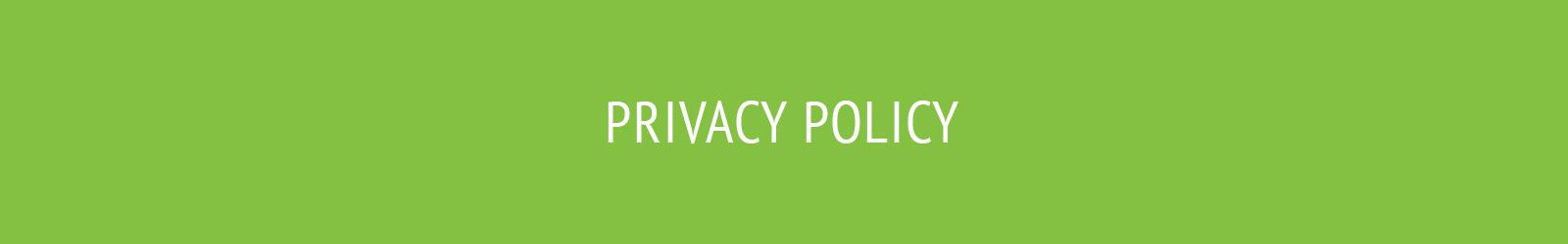 header-privacy-v1