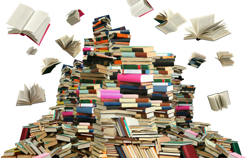 Books-Over-Blogs-to-Build-Your-Knowledge