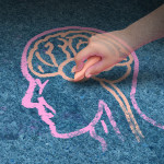 How Functional Neurology Can Help Your Child