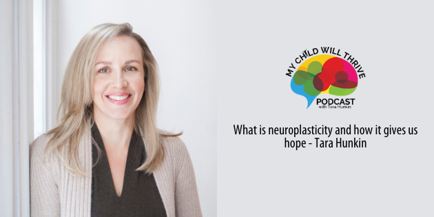 What is neuroplasticity and how it gives us hope